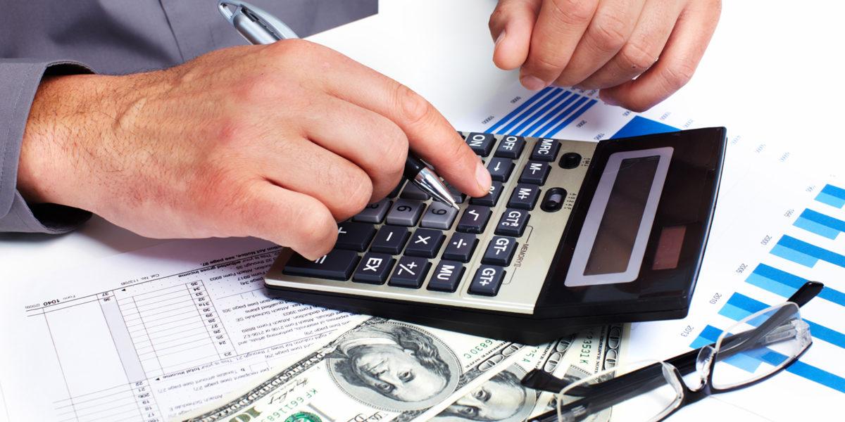 refinantseerimine