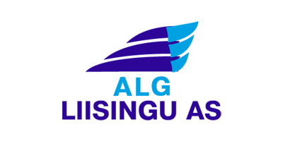 ALG Liisingu AS