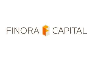 Finora Capital