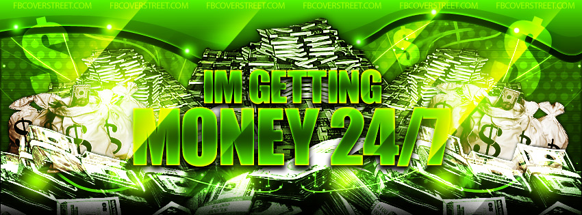 Raha 24