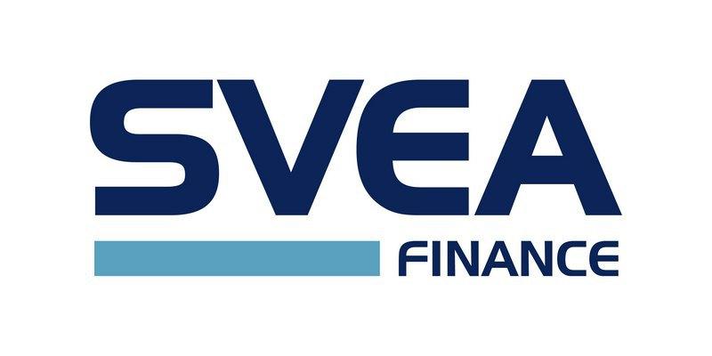 SVEA Finance