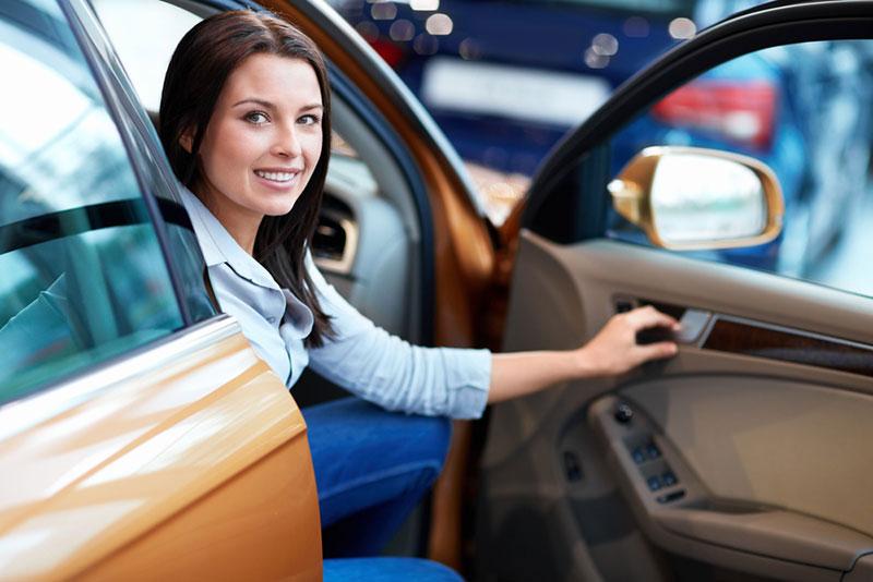 Autoliisingu intressid