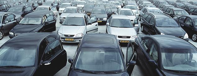 Autoliisingute võrdlus