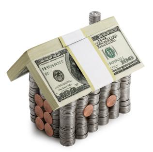 antiriciclaggio agenti immobiliari