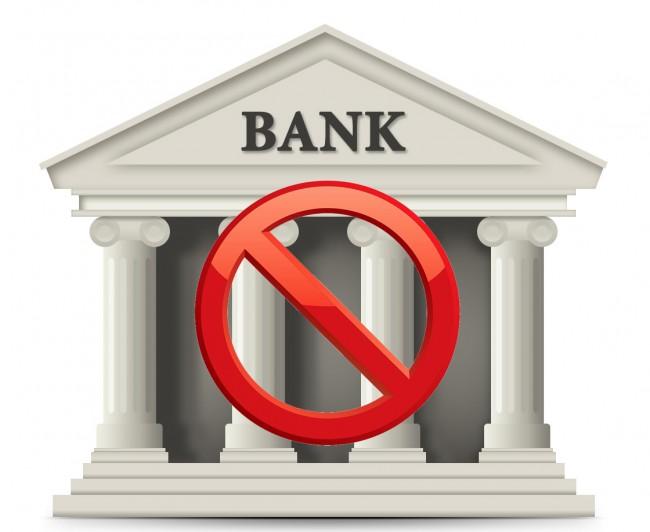 Laen ilma pangakonto väljavõtteta